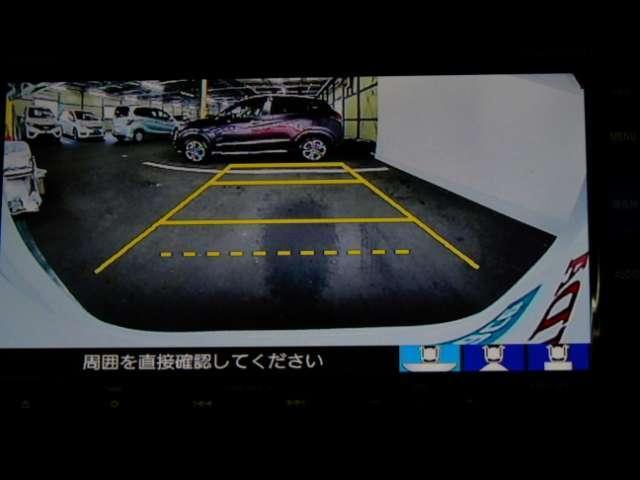 「ホンダ」「ヴェゼル」「SUV・クロカン」「宮崎県」の中古車8