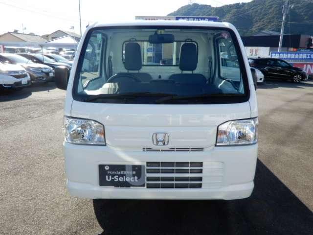 「ホンダ」「アクティトラック」「トラック」「宮崎県」の中古車2