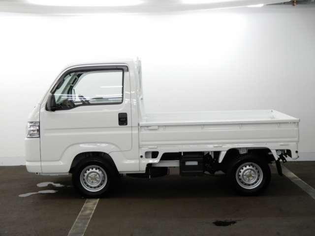 「ホンダ」「アクティトラック」「トラック」「宮崎県」の中古車3