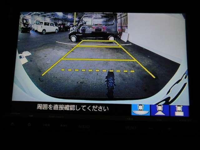 ハイブリッドRS・ホンダセンシング 試乗車 禁煙車 メモリー(13枚目)