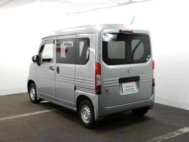 「ホンダ」「N-VAN」「軽自動車」「宮崎県」の中古車16