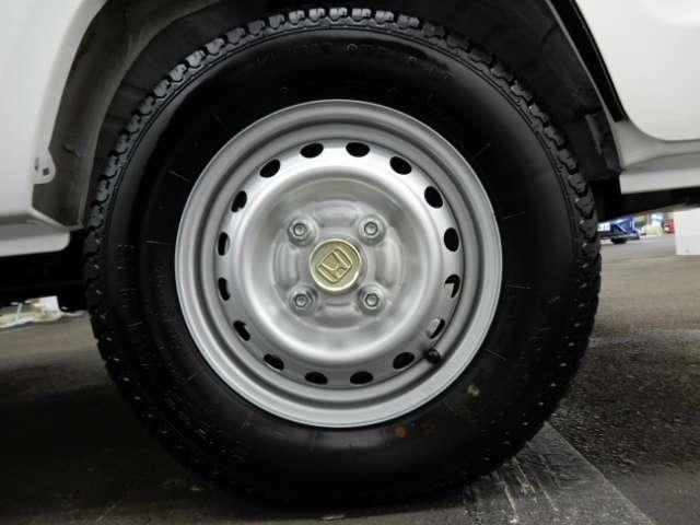 「ホンダ」「アクティトラック」「トラック」「宮崎県」の中古車16