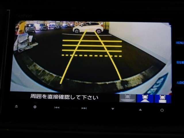 「ホンダ」「ヴェゼル」「SUV・クロカン」「宮崎県」の中古車13