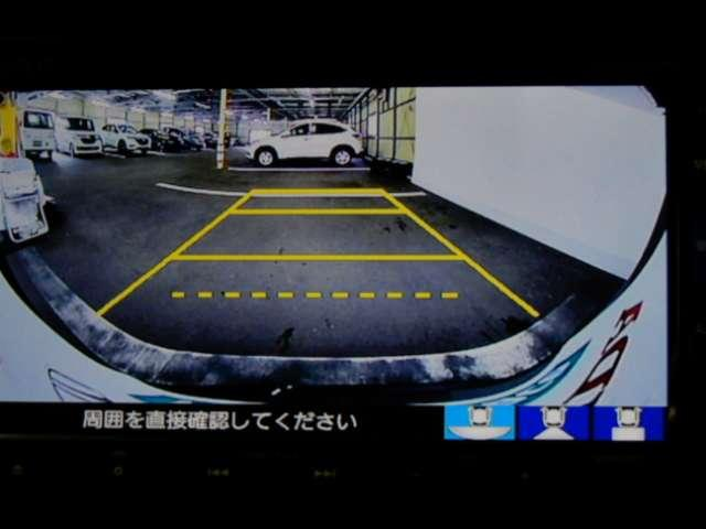 「ホンダ」「ヴェゼル」「SUV・クロカン」「宮崎県」の中古車12