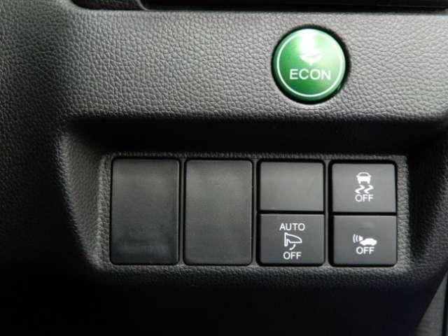 「ホンダ」「フィット」「コンパクトカー」「宮崎県」の中古車15