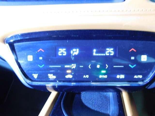 「ホンダ」「ヴェゼル」「SUV・クロカン」「鹿児島県」の中古車14