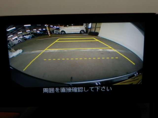 「ホンダ」「S660」「オープンカー」「宮崎県」の中古車12