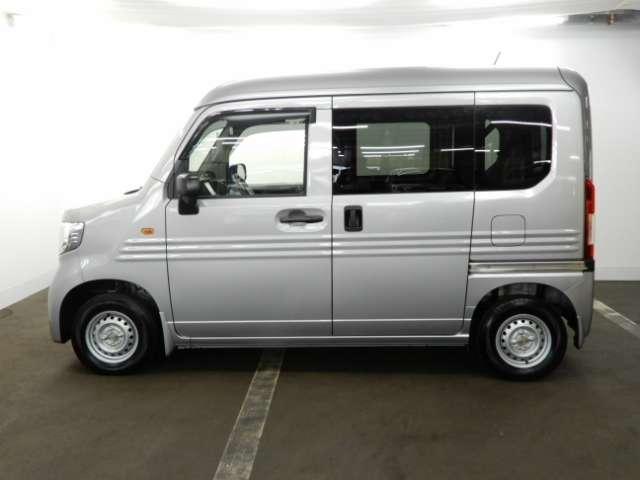 「ホンダ」「N-VAN」「軽自動車」「宮崎県」の中古車3