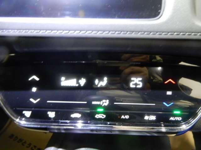 「ホンダ」「ヴェゼル」「SUV・クロカン」「宮崎県」の中古車14
