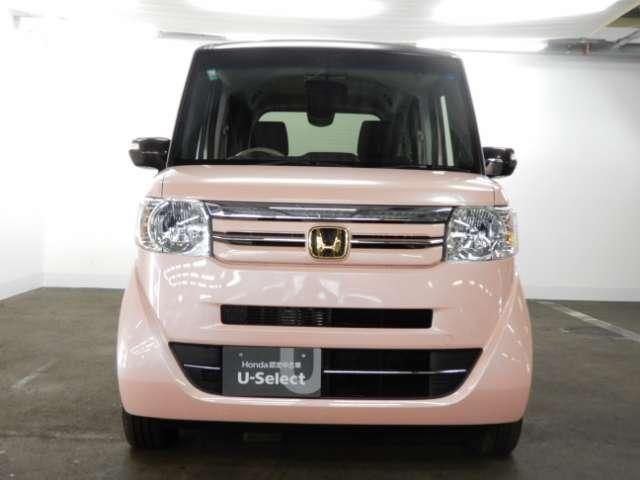 「ホンダ」「N-BOX」「コンパクトカー」「宮崎県」の中古車2