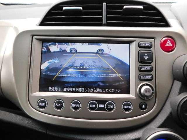 「ホンダ」「フィット」「コンパクトカー」「鹿児島県」の中古車14