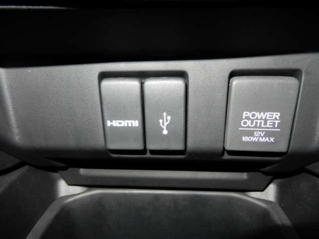 L ホンダセンシング 試乗車 禁煙車 メモリーナビ LED(17枚目)