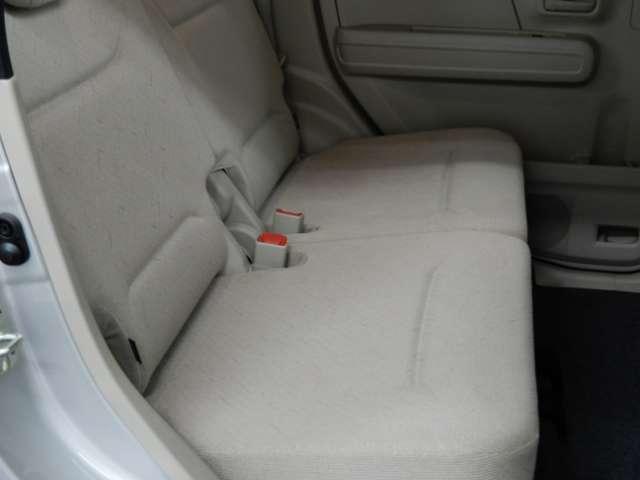 660 ハイブリッド FX セーフティパッケージ装着車 CD(8枚目)