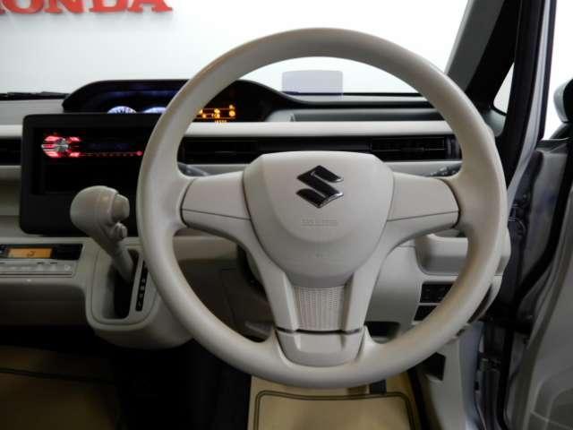 660 ハイブリッド FX セーフティパッケージ装着車 CD(11枚目)