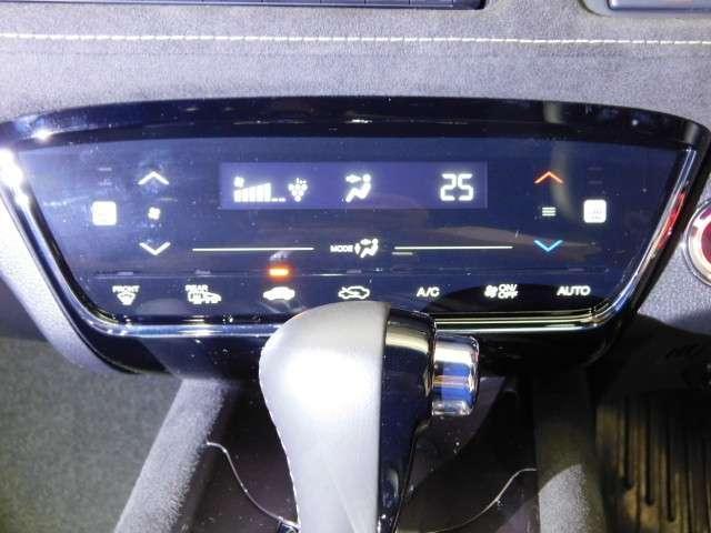 RS・ホンダセンシング 試乗車 禁煙車 メモリーナビ リアカメラ(14枚目)