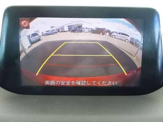 15XD Lパッケージ メモリーナビ リアカメラ フルセグ(15枚目)