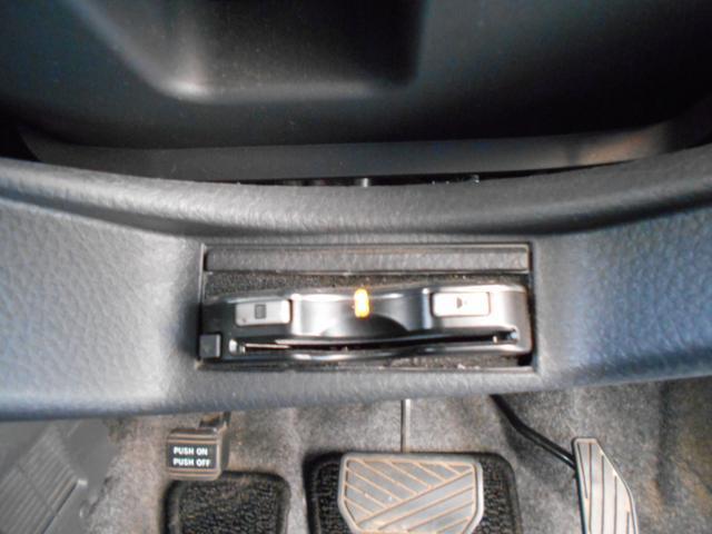 「スズキ」「ワゴンRスティングレー」「コンパクトカー」「宮崎県」の中古車21