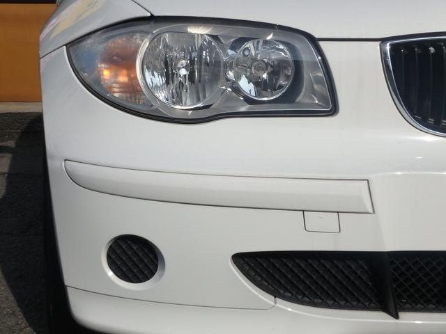 BMW BMW 116iディーラー車 スマートキー ETC