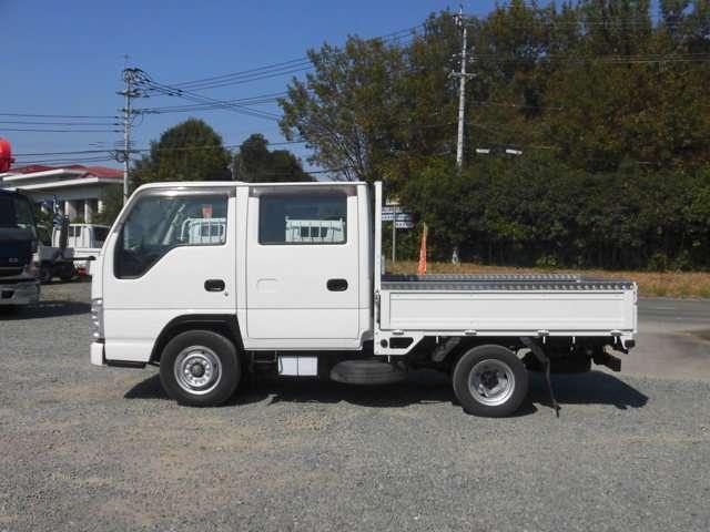 「マツダ」「タイタントラック」「トラック」「熊本県」の中古車4