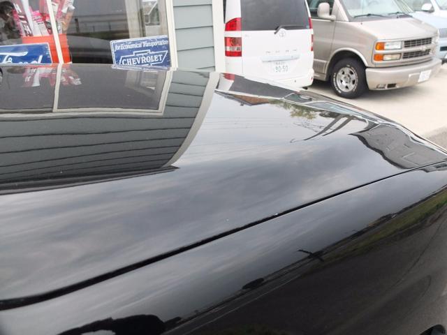 シボレー シボレー タホ LT 6インチリフトアップ 再塗装済み