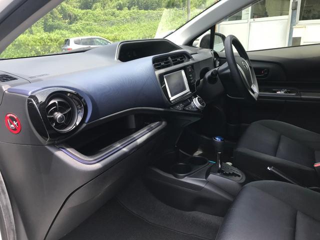 S ETC ナビ ワンセグ Bluetooth バックカメラ(16枚目)