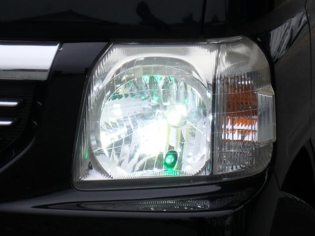 Mターボ 2WD 外装フル後期仕様 社外アルミ LEDライト(5枚目)