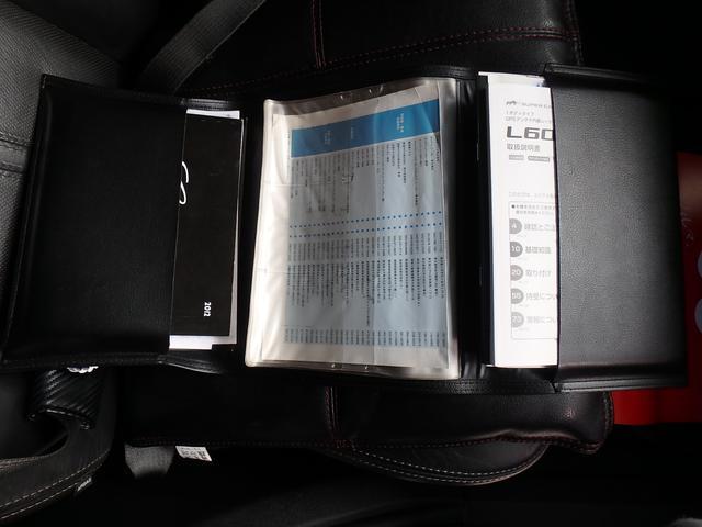 「キャデラック」「キャデラック CTS」「セダン」「熊本県」の中古車46