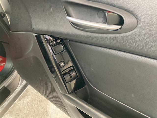 タイプE 新品RMP520アルミ18インチ パドルシフト レザーパワーシート シートヒーター HDDナビTV バックモニター DVD Bluetooth ETC スマートカードキー オートHID LEDフォグ(14枚目)