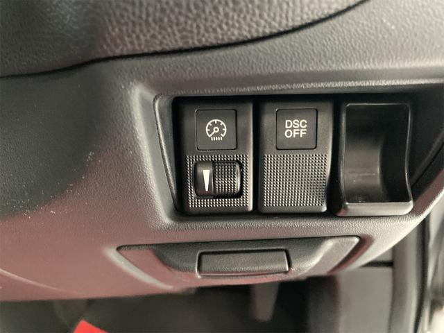 タイプE 新品RMP520アルミ18インチ パドルシフト レザーパワーシート シートヒーター HDDナビTV バックモニター DVD Bluetooth ETC スマートカードキー オートHID LEDフォグ(27枚目)