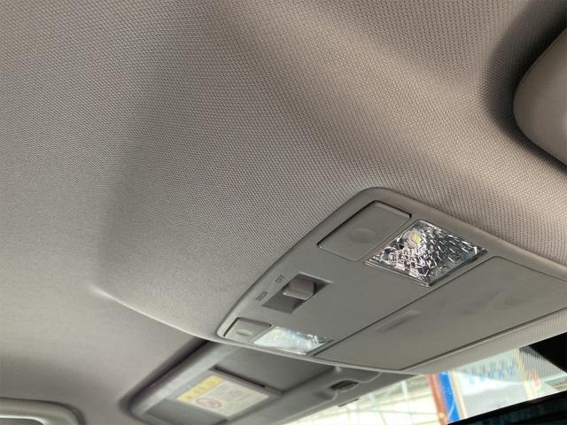 タイプE 新品RMP520アルミ18インチ パドルシフト レザーパワーシート シートヒーター HDDナビTV バックモニター DVD Bluetooth ETC スマートカードキー オートHID LEDフォグ(41枚目)