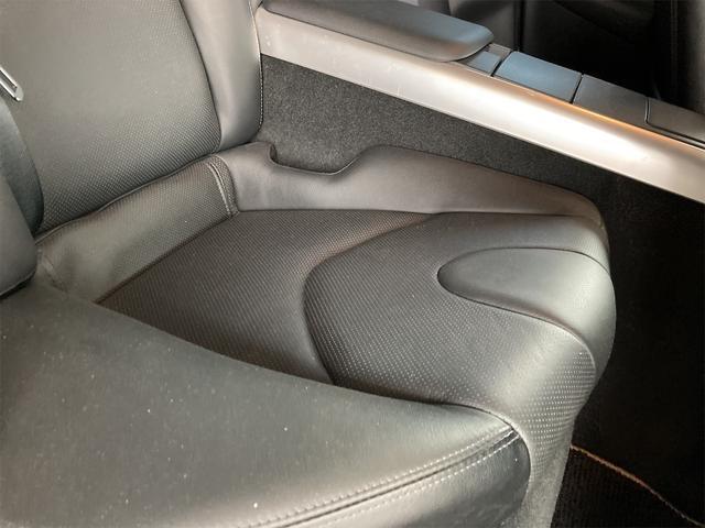 タイプE 新品RMP520アルミ18インチ パドルシフト レザーパワーシート シートヒーター HDDナビTV バックモニター DVD Bluetooth ETC スマートカードキー オートHID LEDフォグ(47枚目)