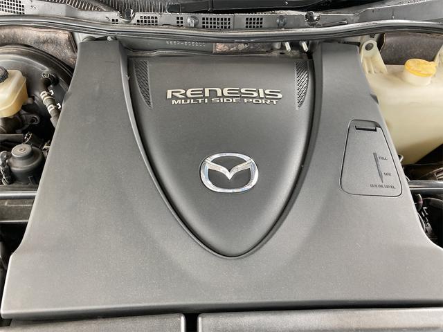 タイプE 新品RMP520アルミ18インチ パドルシフト レザーパワーシート シートヒーター HDDナビTV バックモニター DVD Bluetooth ETC スマートカードキー オートHID LEDフォグ(64枚目)