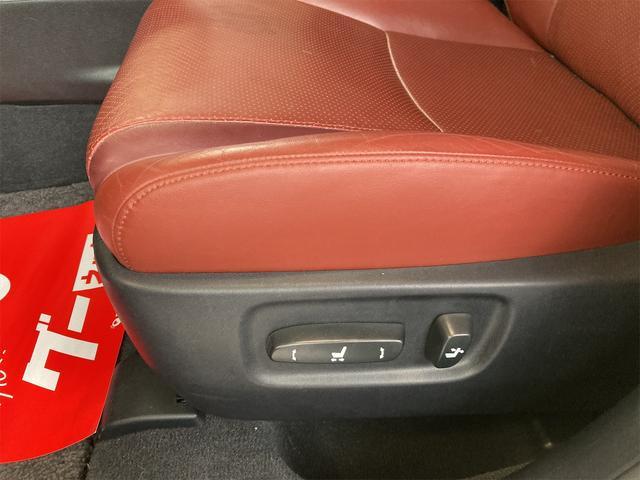 HS250h バージョンI サンルーフ レザーパワーシート シートヒーター エアロ 18AW HDDナビTV バックカメラ フロントブラインドカメラ クリアランスソナー Bluetooth クルーズコントロール ETC(62枚目)