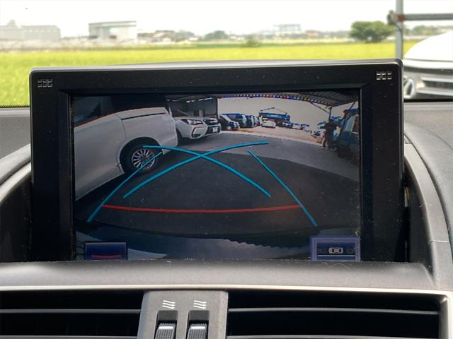 HS250h バージョンI OP18inアルミ 純正フルエアロ トランクスポイラー レザーエアシート シートヒーター ナビTV バックカメラ フロントカメラ DVD Bluetooth レーダークルーズコントロール オートLED(44枚目)