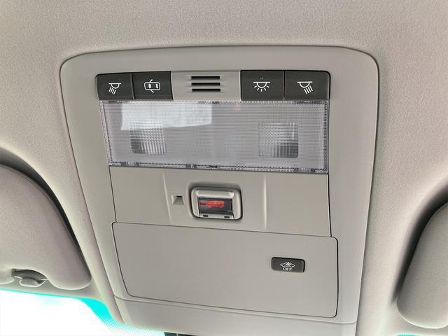 HS250h バージョンI OP18inアルミ 純正フルエアロ トランクスポイラー レザーエアシート シートヒーター ナビTV バックカメラ フロントカメラ DVD Bluetooth レーダークルーズコントロール オートLED(49枚目)