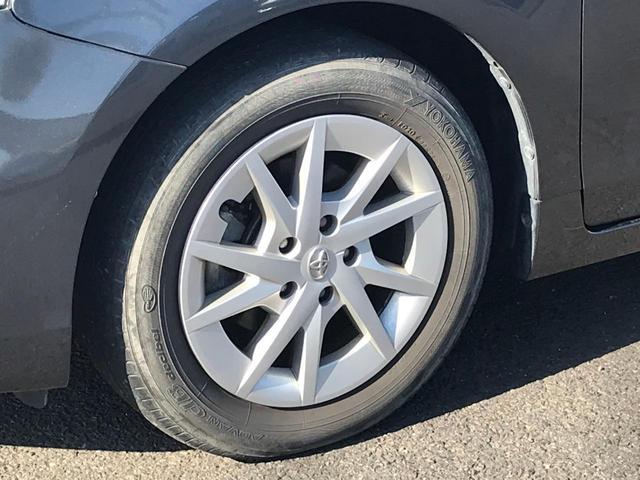 S 車検整備付き ナビ バックモニター エンジンプッシュスタート エアロ スマートキー オートライト(3枚目)