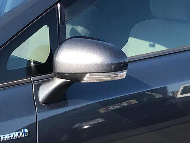 S 車検整備付き ナビ バックモニター エンジンプッシュスタート エアロ スマートキー オートライト(4枚目)
