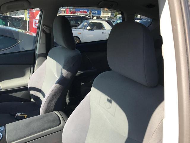 S 車検整備付き ナビ バックモニター エンジンプッシュスタート エアロ スマートキー オートライト(7枚目)