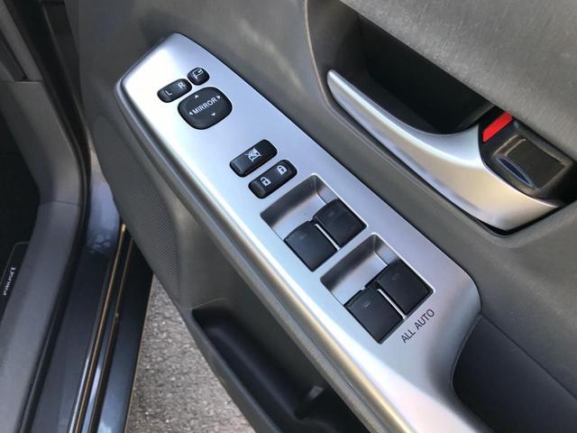 S 車検整備付き ナビ バックモニター エンジンプッシュスタート エアロ スマートキー オートライト(25枚目)
