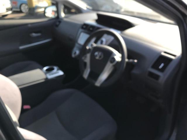 S 車検整備付き ナビ バックモニター エンジンプッシュスタート エアロ スマートキー オートライト(26枚目)