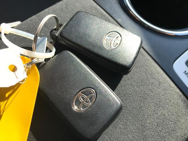 S 車検整備付き ナビ バックモニター エンジンプッシュスタート エアロ スマートキー オートライト(32枚目)