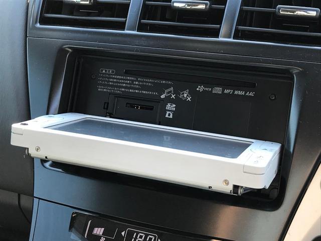 S 車検整備付き ナビ バックモニター エンジンプッシュスタート エアロ スマートキー オートライト(36枚目)