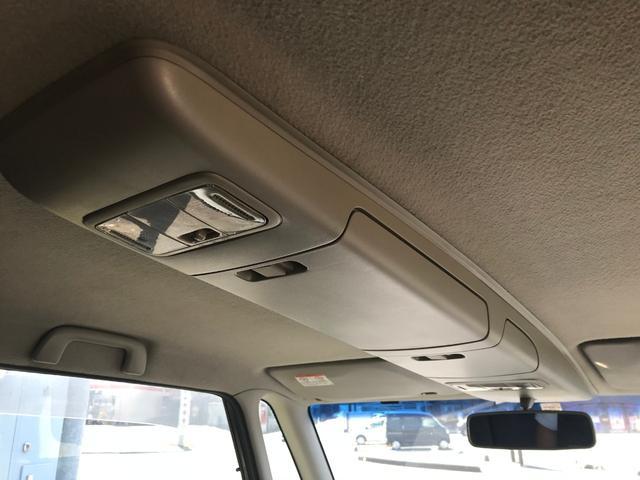 カスタムVS HIDヘッドライト・エアロ・社外アルミ・HDDナビ・地デジ・バックモニター・スマートキー・オートAC・ベンチシート(25枚目)