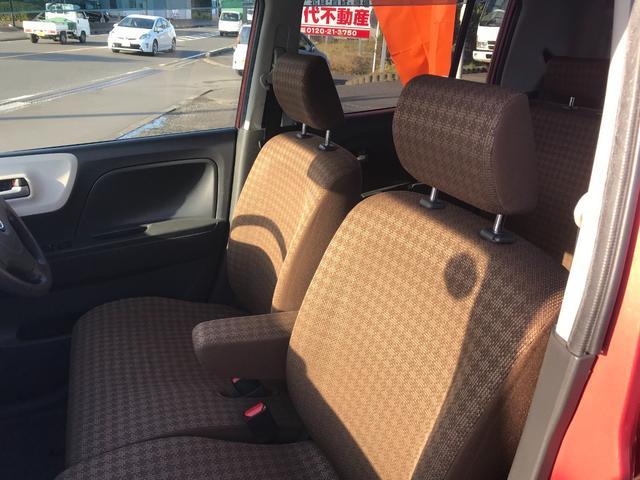 S 車検令和3年1月・走行距離56347km・キーレス・CDオーディオ・ベンチシート・アームレスト・ヘッドライトレベライザー(4枚目)