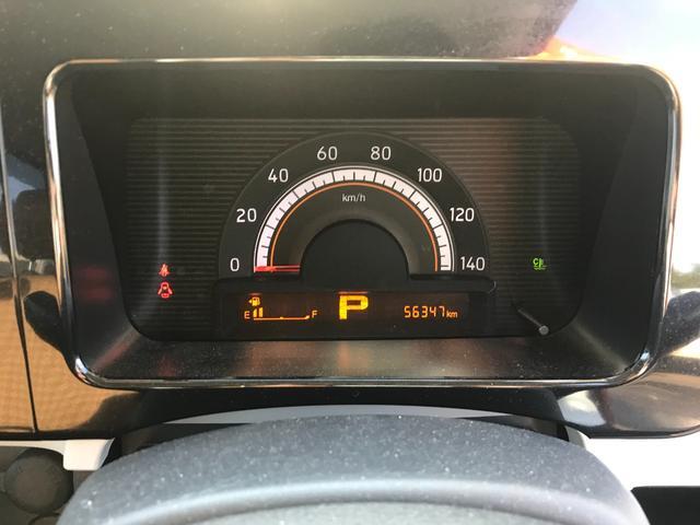 S 車検令和3年1月・走行距離56347km・キーレス・CDオーディオ・ベンチシート・アームレスト・ヘッドライトレベライザー(21枚目)