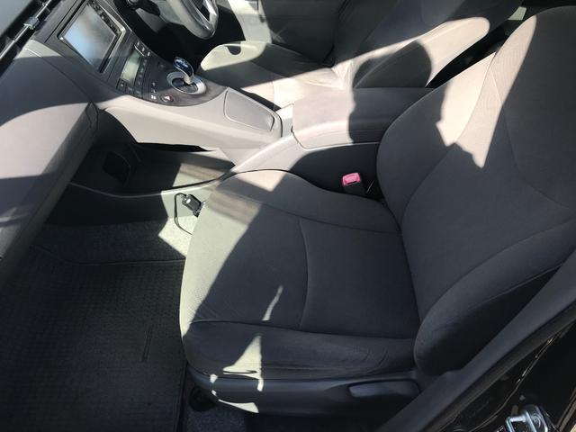 S 車高調 社外アルミホイール ルームミラー一体型ドライブレコーダー HDDナビ バックモニター 車検令和4年4月 エンジンプッシュスタート スマートキー オートライト(12枚目)