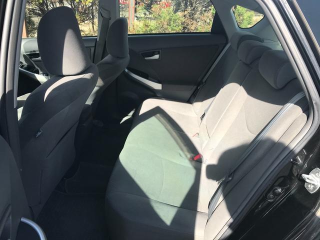 S 車高調 社外アルミホイール ルームミラー一体型ドライブレコーダー HDDナビ バックモニター 車検令和4年4月 エンジンプッシュスタート スマートキー オートライト(14枚目)