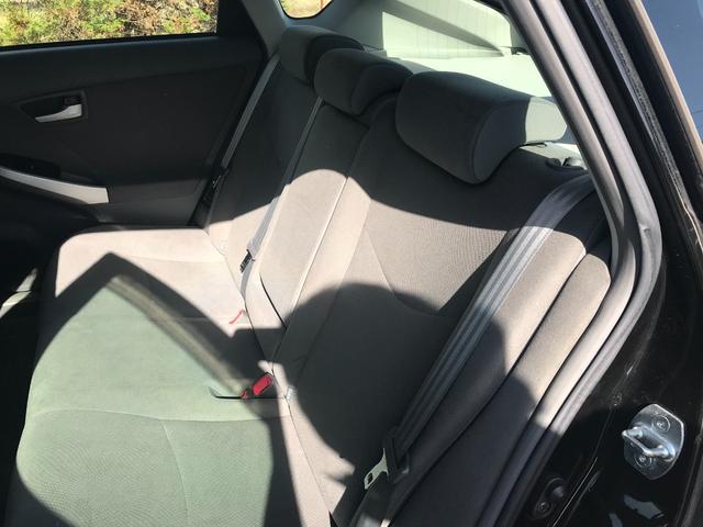 S 車高調 社外アルミホイール ルームミラー一体型ドライブレコーダー HDDナビ バックモニター 車検令和4年4月 エンジンプッシュスタート スマートキー オートライト(15枚目)