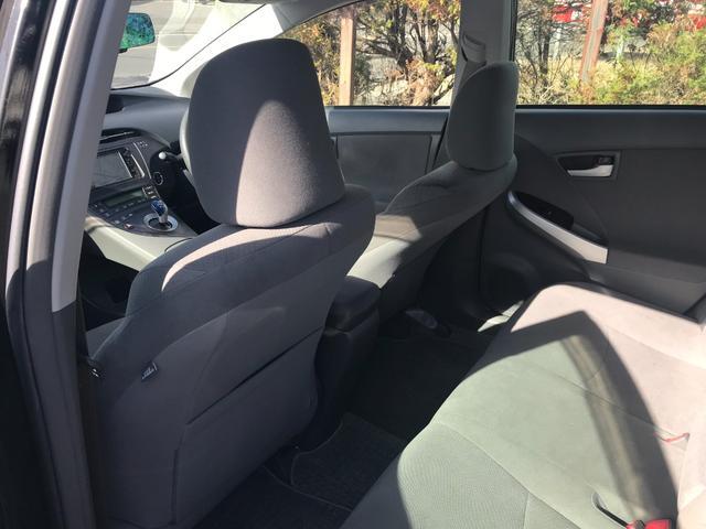 S 車高調 社外アルミホイール ルームミラー一体型ドライブレコーダー HDDナビ バックモニター 車検令和4年4月 エンジンプッシュスタート スマートキー オートライト(16枚目)