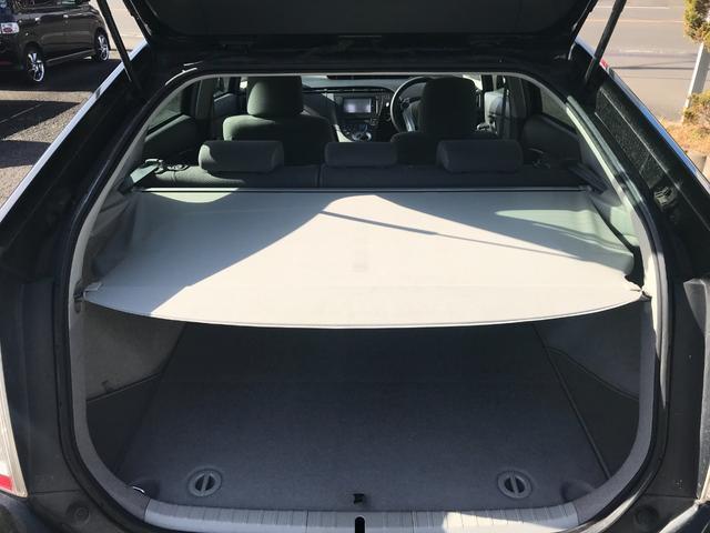 S 車高調 社外アルミホイール ルームミラー一体型ドライブレコーダー HDDナビ バックモニター 車検令和4年4月 エンジンプッシュスタート スマートキー オートライト(21枚目)